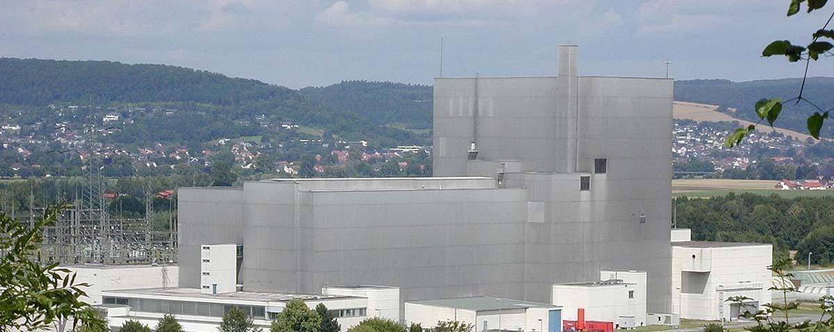 kernkraftwerkwuergassen