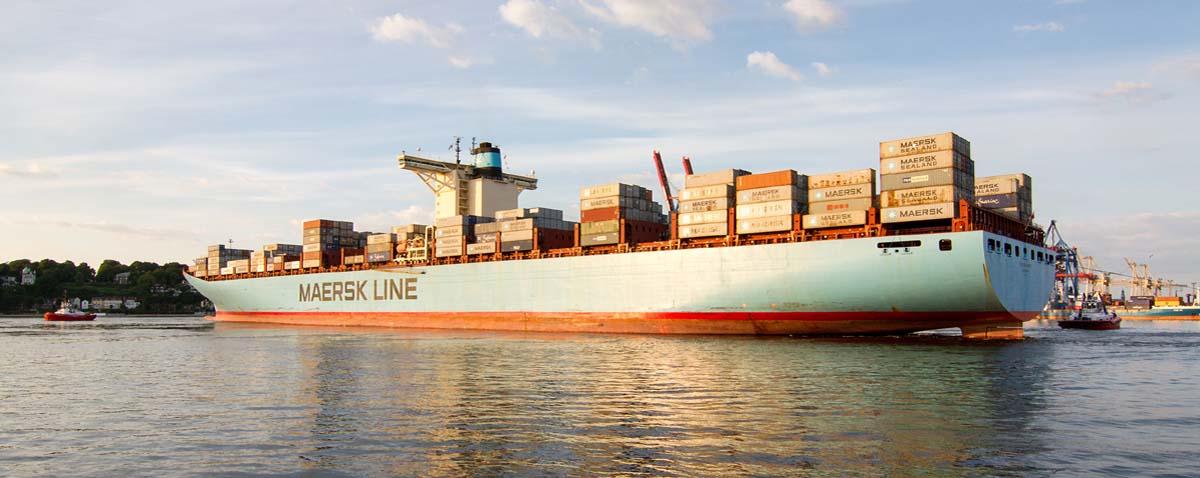 handelsschifffahrt