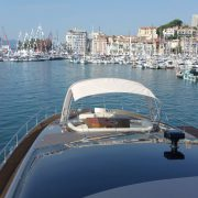 Cannes Bootshow