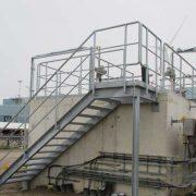 Kraftwerk Eemshaven
