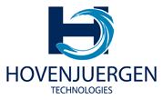 Hovenjuergen Technologies Logo