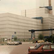 Fotos Kernkraftwerke