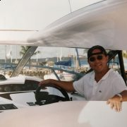 Yacht Pictures