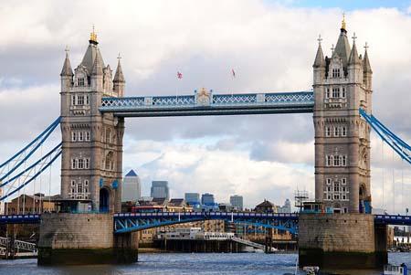 Office London